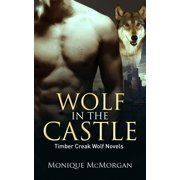 Wolf in the Castle - eBook