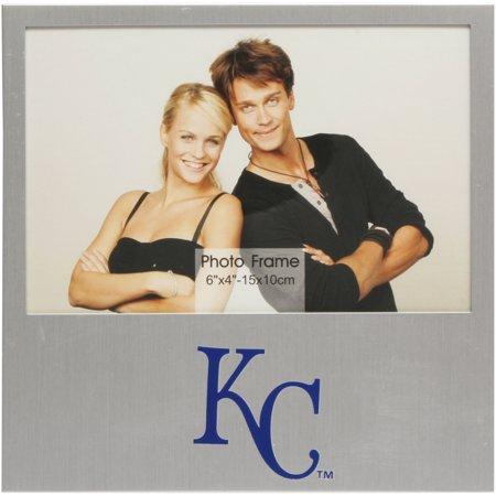 Kansas City Royals 4