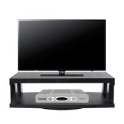 Tv Swivel Stand