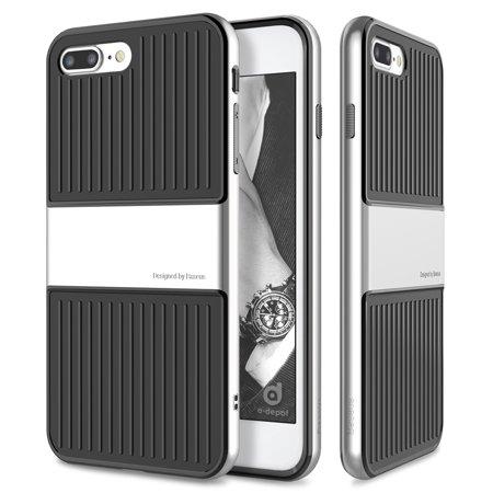 double case iphone 7 plus