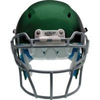 Schutt Youth Vengeance EGOP Football Facemask
