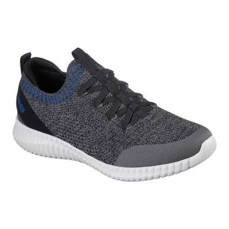 Men's Skechers Elite Flex Karnell Sneaker