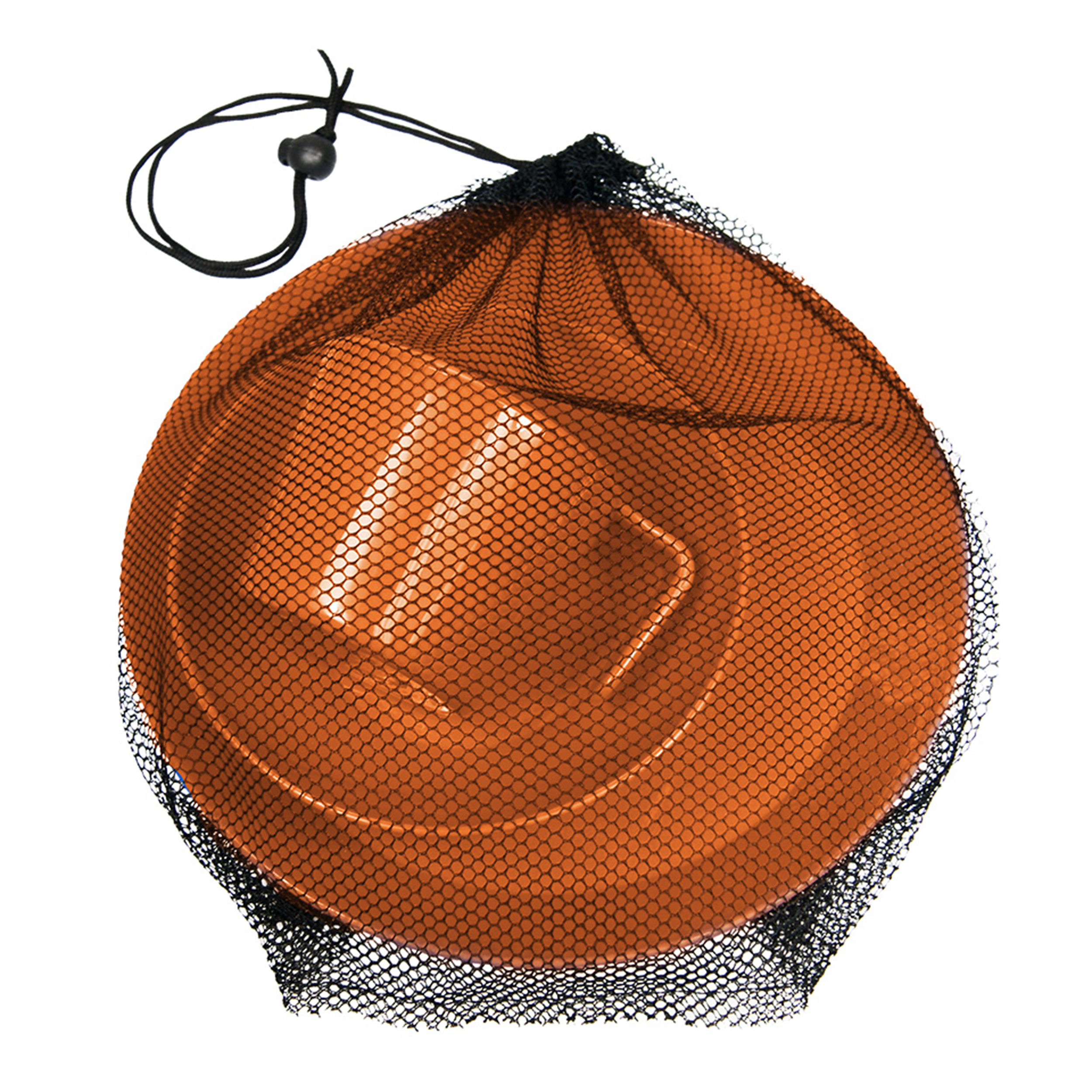 Ultimate Survival Technologies Pack Ware Dish Set, Orange by Ultimate Survival Technologies