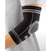 Mueller 4-Way Stretch Elbow Support-Large/X-Large