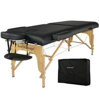 Astonishing Massage Tables Walmart Com Home Interior And Landscaping Ferensignezvosmurscom