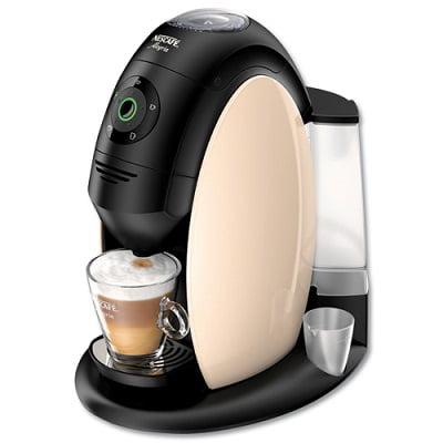 COFFEE MACHINE NESCAFE ALEGRIA A510 - image 1 de 1