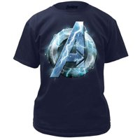The Avengers Age of Ultron - Thor Assemble Adult T-Shirt