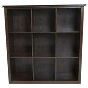 simpli home artisan furniture collection