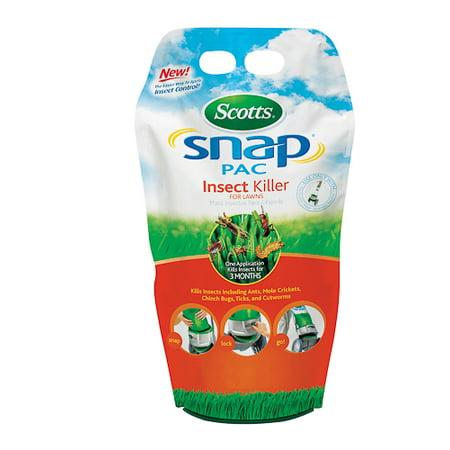 032247247054 Upc Scotts 24570 A Scotts Snap Insect Killr Upc Lookup