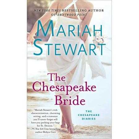 Chesapeake Diaries - CHESAPEAKE BRIDE, THE