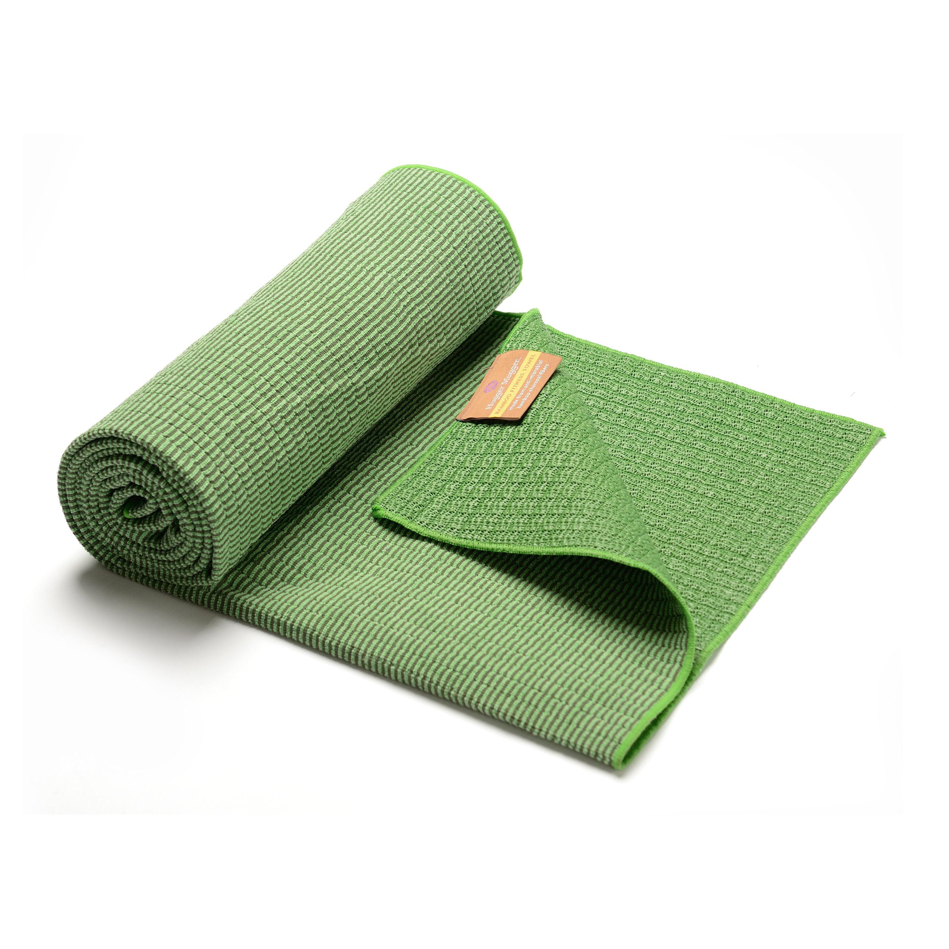 Hugger Mugger Batik Yoga Mat Bag - Walmart.com d5b360cdf08b4