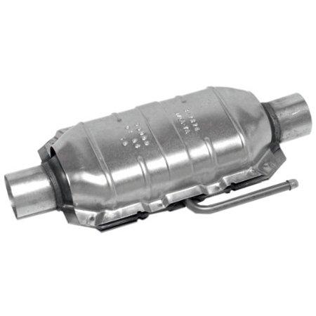 Aes Converter (Walker 15042 Standard Universal Converter - Non-CARB Compliant )