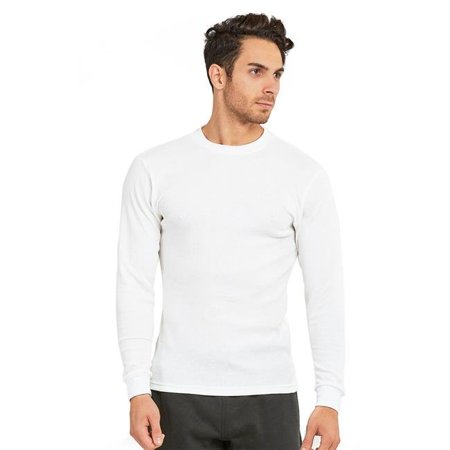 Mens Crew Neck Solid Cotton Top - White,Extra Large We present you a vast array of stylish Mens Clothing items that would leave you spoilt for choice. You can select from high quality, impressive styles for any occasion or everyday wear.- SKU: ZX9FRZY4679