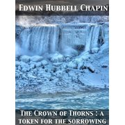 The Crown of Thorns : a token for the sorrowing - eBook