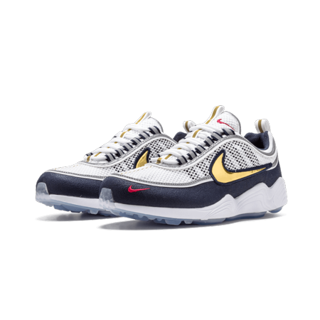 db2e0e96439b Nike - AIR ZOOM SPIRIDON  OLYMPIC  - 849776-174 - Walmart.com