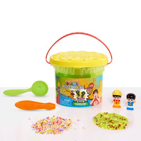 Ryan's Mystery Playdate Mystery Ooze Surprise Dig Now $7.97 (Was $17.88)