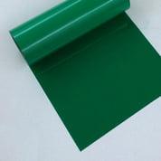 """Green Siser Easyweed 15"""" x 5' (feet) Iron on Heat Transfer Vinyl Roll HTV"""