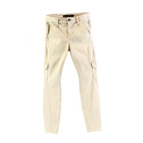 Popular Faded Glory Women39s Chino Pants Women  Walmartcom