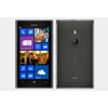 Nokia Lumia 925 16GB Unlocked GSM 4G LTE Windows 8 Smartphone w/ 8MP Camera - Black - AT - No Warranty