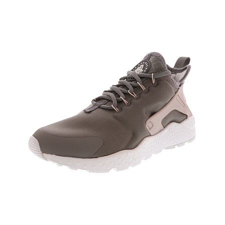 1f2ec7ccc044 Nike - Nike Women s Air Huarache Run Ultra Gunsmoke   Vast Grey ...