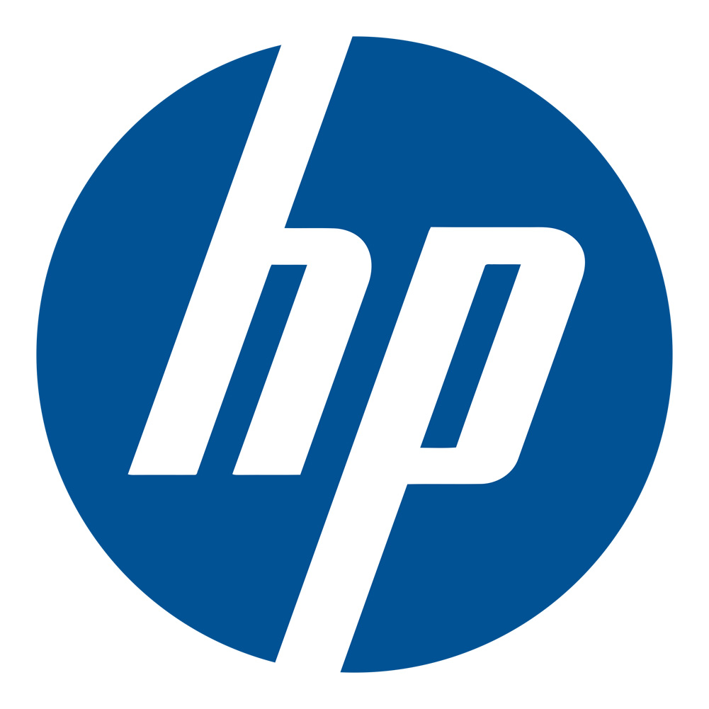HP 517703-001 Battery Module (UPS, 3KVA)