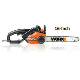 Ignition Coil For Homelite Sears Super 2 Super 2VI XL XL2 Super 230 245  Chainsaw Replacement 94711 94711A 94711B 94711CS 94711C MATCC US