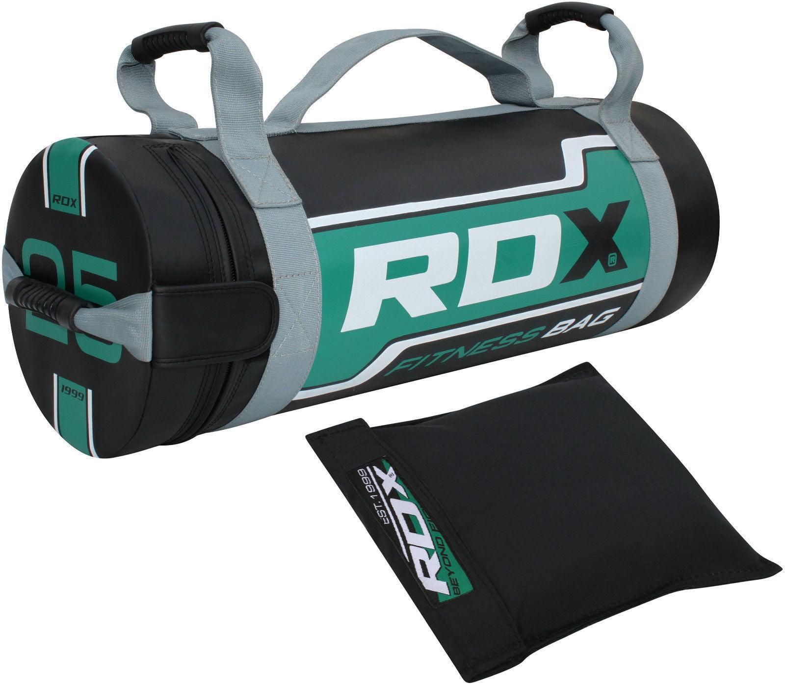 Gym Bag Walmart: RDX Sandbag Workout Fitness Weighted Gym Sports Weight Bag