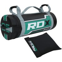 RDX Sandbag Workout Fitness Weighted Gym Sports Weight Bag Training