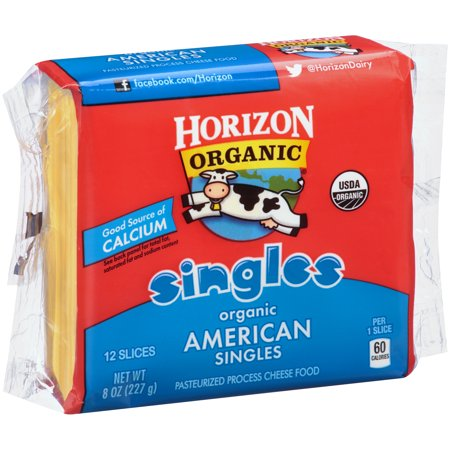recipe: horizon milk walmart [29]