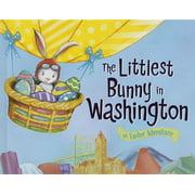 Littlest Bunny in Washington, The