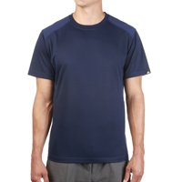Allforth Men's Oak Performance T-Shirt