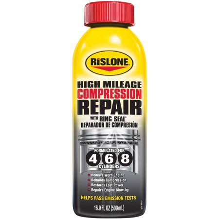 Rislone 4 6 And 8 Compression Repair