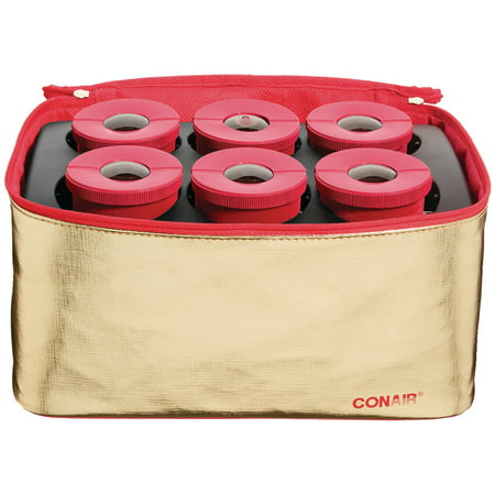 Infiniti Pro Hs7 Infiniti Pro Lift & Volume Hot Rollers For Medium To Long Hair
