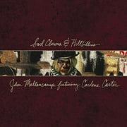Sad Clowns & Hillbillies (CD)