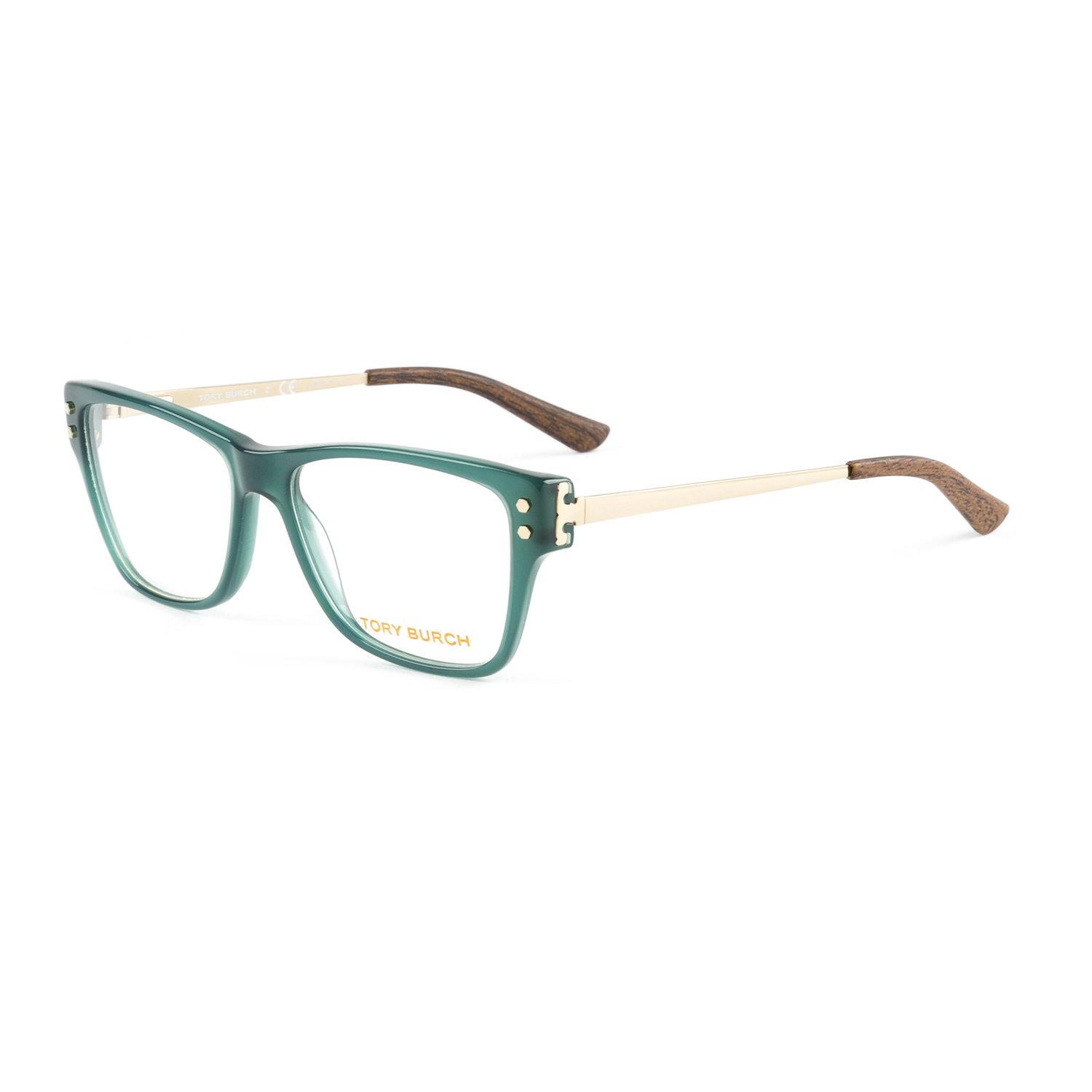 Burch tory launches eyewear recommendations dress for autumn in 2019