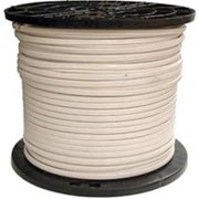 Southwire 28827472 14-2 Nm 450 Ft. Building Wire