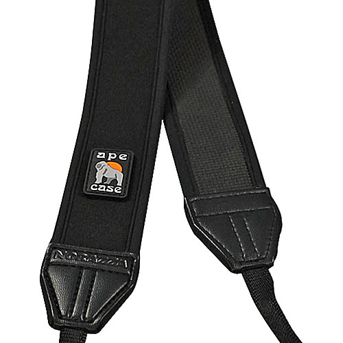 Ape Case Neoprene Camera Strap