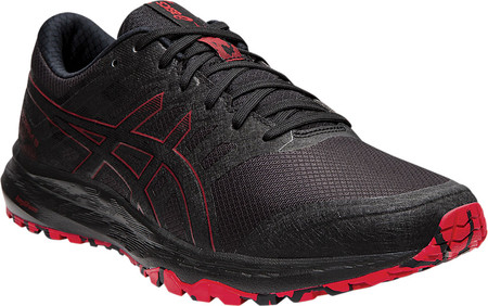 Men's ASICS GEL-Scram 5 Trail Running Shoe