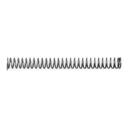 Jaw Single Spring - POP PRG540-105 Jaw Pusher Spring, For 6ZC22