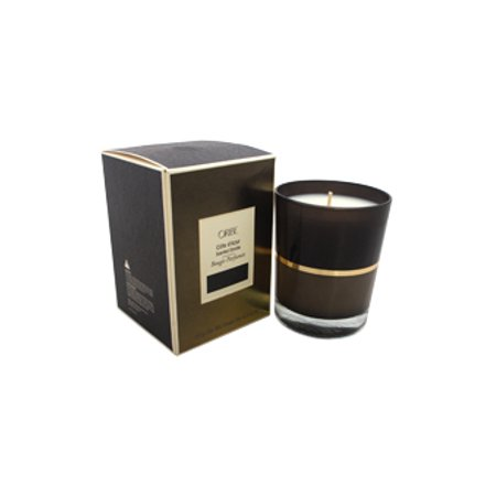 Cote d'Azur Scented Candle - 6.8 oz Candle