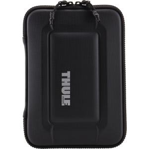 Thule Gauntlet 3.0 TGSE-2238 Carrying Case (Sleeve) for 8