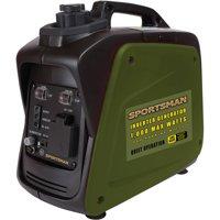 Sportsman 1000 Watt Inverter Generator - Not CARB Approved