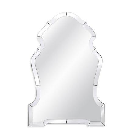 Bassett Mirror Company Kyla Wall Mirror