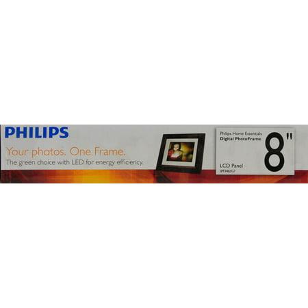 Philips SPF3482 8\