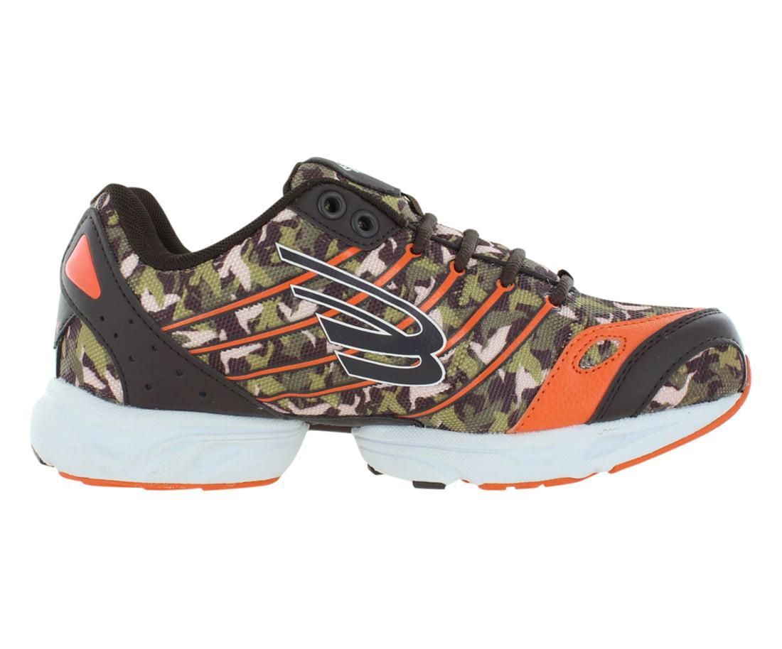 Spira Dd L'Orange Special Edition Women's Shoes Size