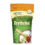 Health Garden Erythritol All Natural Sweetener, 1 lb