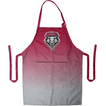 ProSphere The University of New Mexico Ombre Apron