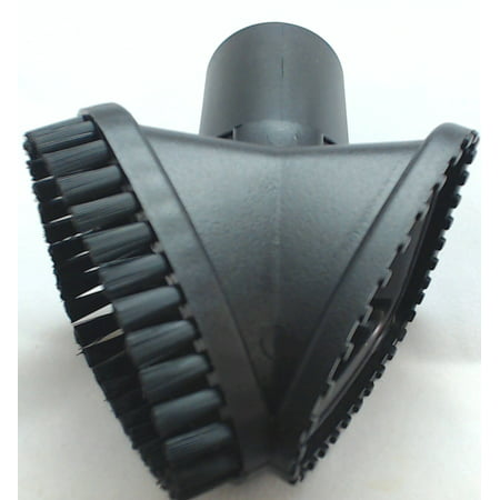 Bissell Upholstery Tool (Bissell Upright Dusting Brush / Upholstery Tool Combo # 2031059 , 2031099 )