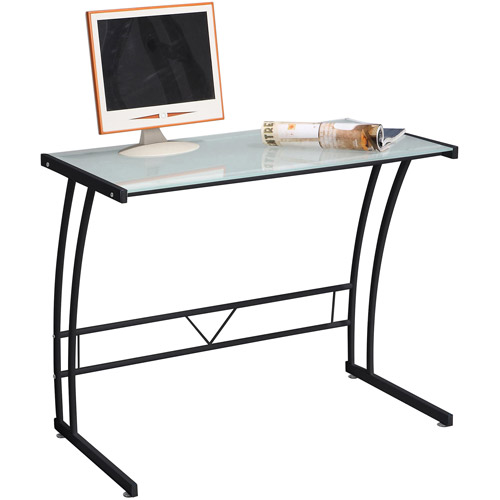 LumiSource Sigma Desk, Multiple Colors