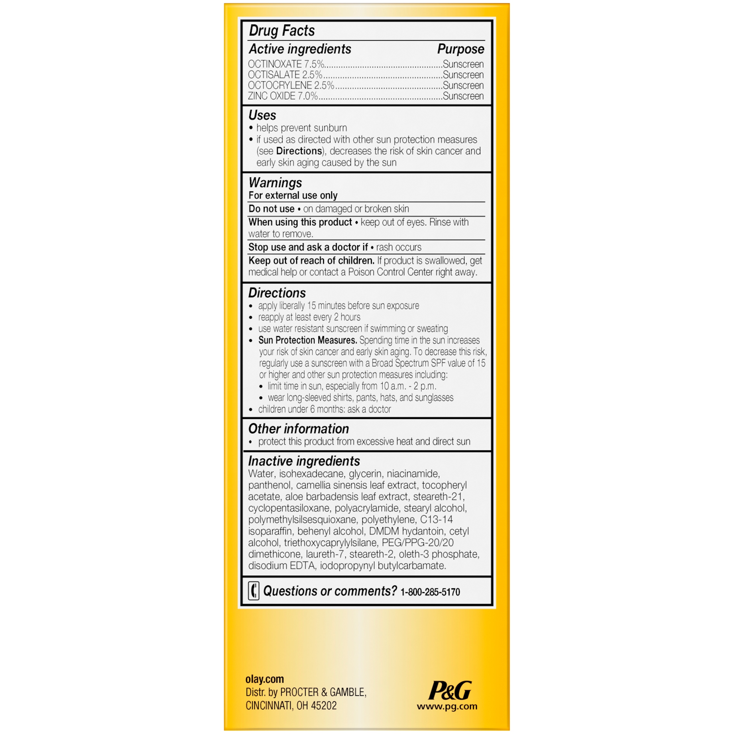 Telkomsel Kartu As Nomor Cantik 082311199944 Spec Dan Daftar Harga Sunlight Refill 800 Ml Anti Bakteri New Page 3 Update Terbaru Indonesia